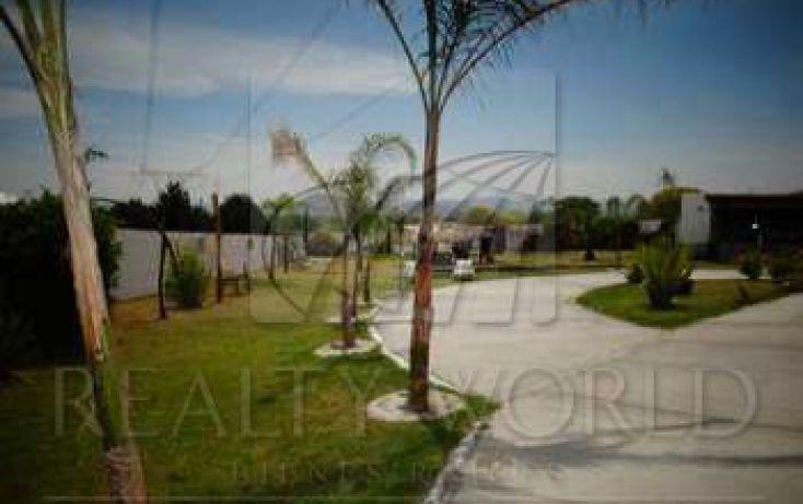 Foto de casa en venta en 2, purísima de san rafael, corregidora, querétaro, 1800247 no 13