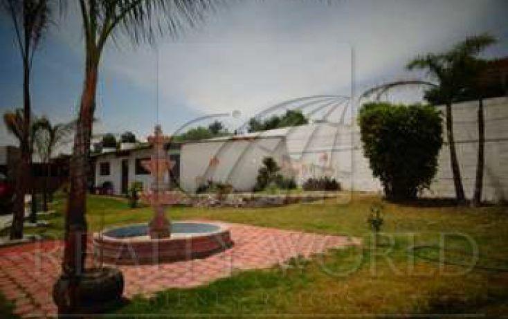Foto de casa en venta en 2, purísima de san rafael, corregidora, querétaro, 1800247 no 14