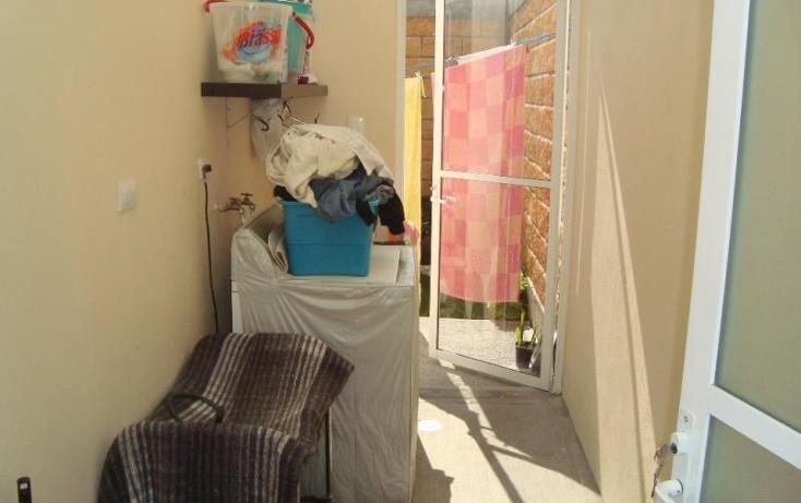 Foto de casa en venta en  2, rancho san jos? xilotzingo, puebla, puebla, 956963 No. 07
