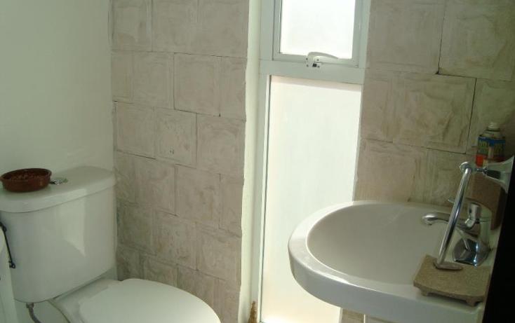 Foto de casa en venta en  2, rancho san jos? xilotzingo, puebla, puebla, 956963 No. 08