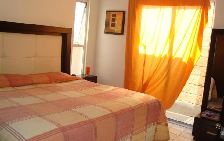 Foto de casa en venta en  2, rancho san jos? xilotzingo, puebla, puebla, 956963 No. 09
