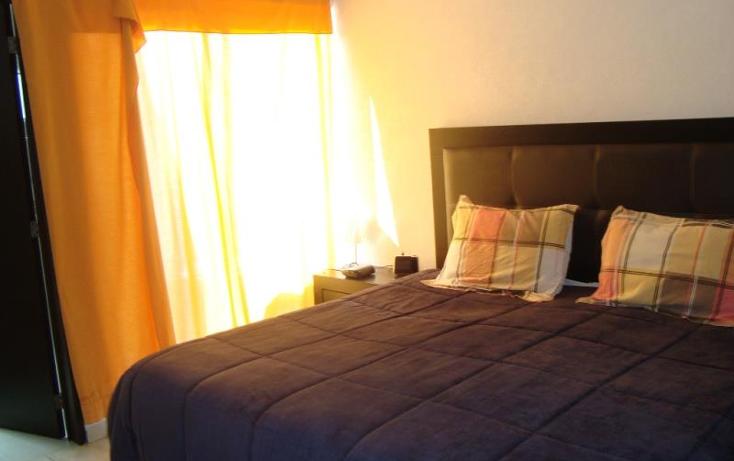 Foto de casa en venta en  2, rancho san jos? xilotzingo, puebla, puebla, 956963 No. 13