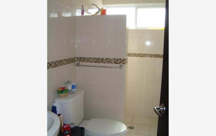 Foto de casa en venta en  2, rancho san jos? xilotzingo, puebla, puebla, 956963 No. 14