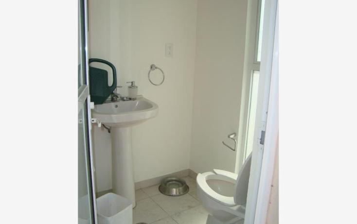 Foto de casa en venta en  2, rancho san jos? xilotzingo, puebla, puebla, 956963 No. 19