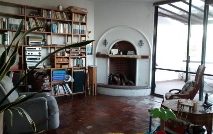 Foto de casa en venta en  2, rancho tetela, cuernavaca, morelos, 1620332 No. 04