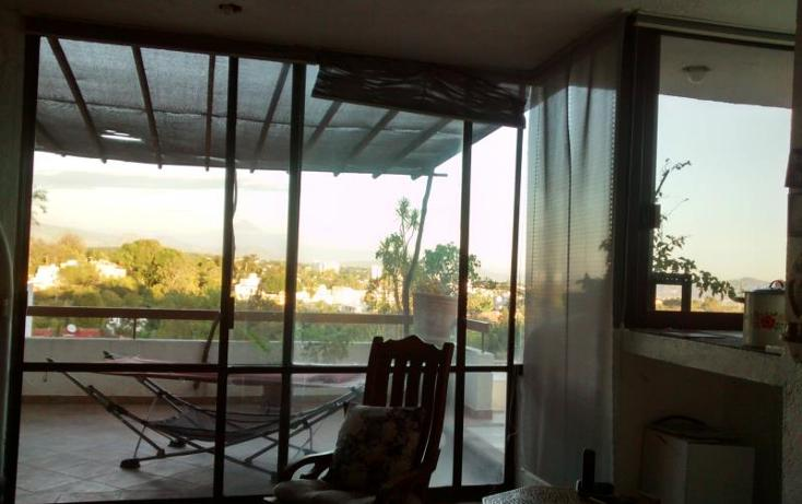 Foto de casa en venta en  2, rancho tetela, cuernavaca, morelos, 1620332 No. 06