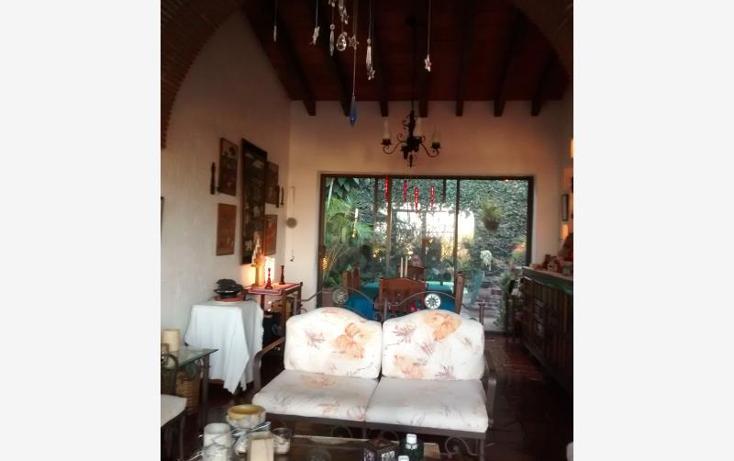 Foto de casa en venta en  2, rancho tetela, cuernavaca, morelos, 1620332 No. 07