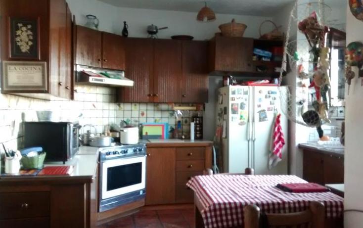Foto de casa en venta en  2, rancho tetela, cuernavaca, morelos, 1620332 No. 08