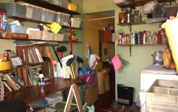 Foto de casa en venta en  2, rancho tetela, cuernavaca, morelos, 1620332 No. 10