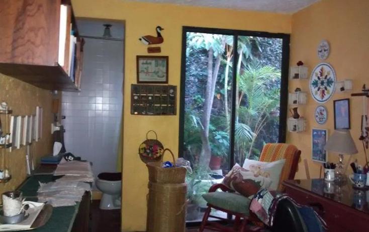 Foto de casa en venta en  2, rancho tetela, cuernavaca, morelos, 1620332 No. 11