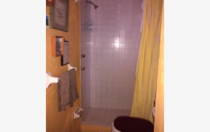 Foto de casa en venta en  2, rancho tetela, cuernavaca, morelos, 1620332 No. 12