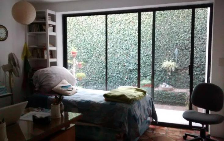 Foto de casa en venta en  2, rancho tetela, cuernavaca, morelos, 1620332 No. 13