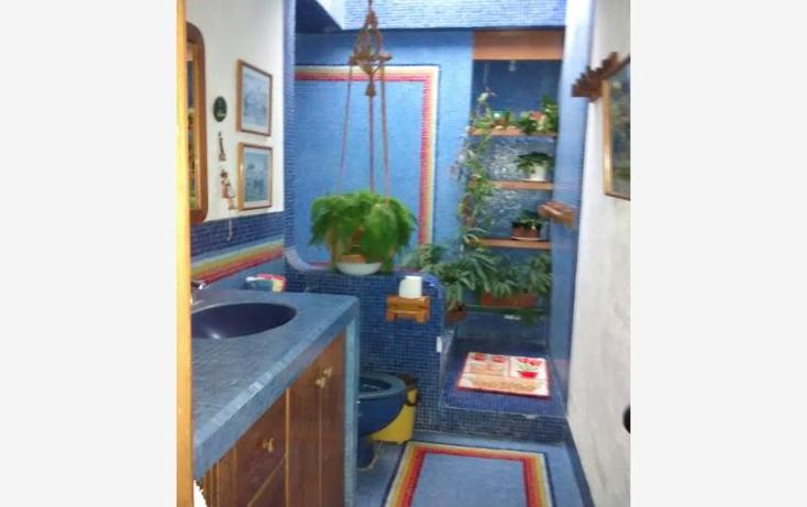Foto de casa en venta en  2, rancho tetela, cuernavaca, morelos, 1620332 No. 14