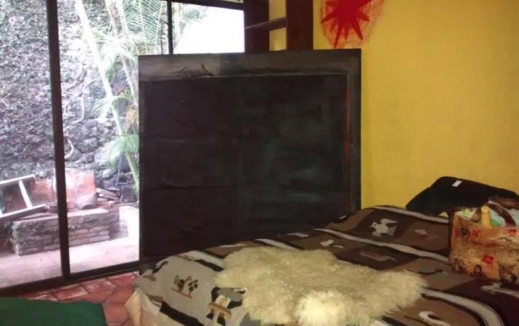 Foto de casa en venta en  2, rancho tetela, cuernavaca, morelos, 1620332 No. 15