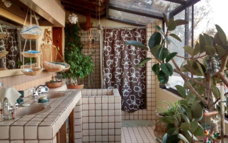 Foto de casa en venta en  2, rancho tetela, cuernavaca, morelos, 1620332 No. 18