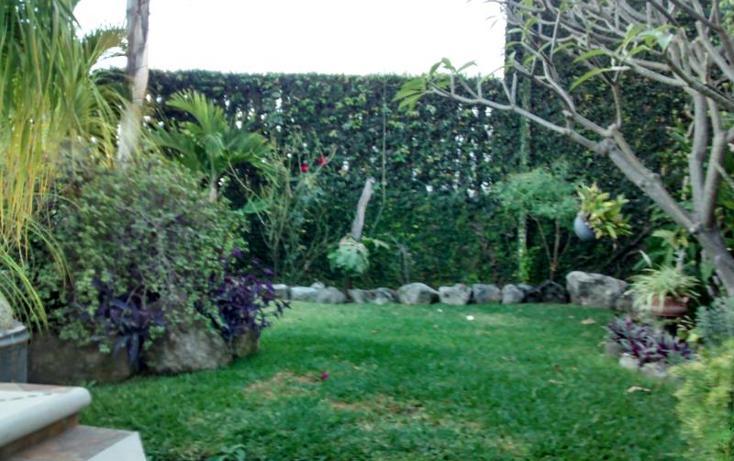 Foto de casa en venta en  2, rancho tetela, cuernavaca, morelos, 1620332 No. 22
