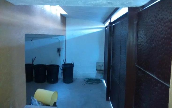 Foto de casa en venta en  2, rancho tetela, cuernavaca, morelos, 1620332 No. 24