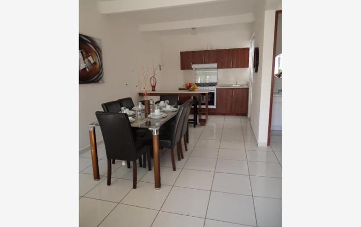 Foto de casa en venta en  2, rancho tetela, cuernavaca, morelos, 885001 No. 05