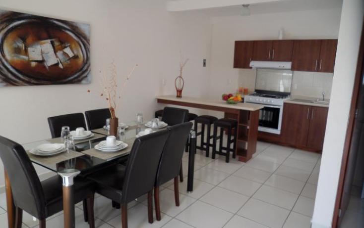 Foto de casa en venta en  2, rancho tetela, cuernavaca, morelos, 885001 No. 06