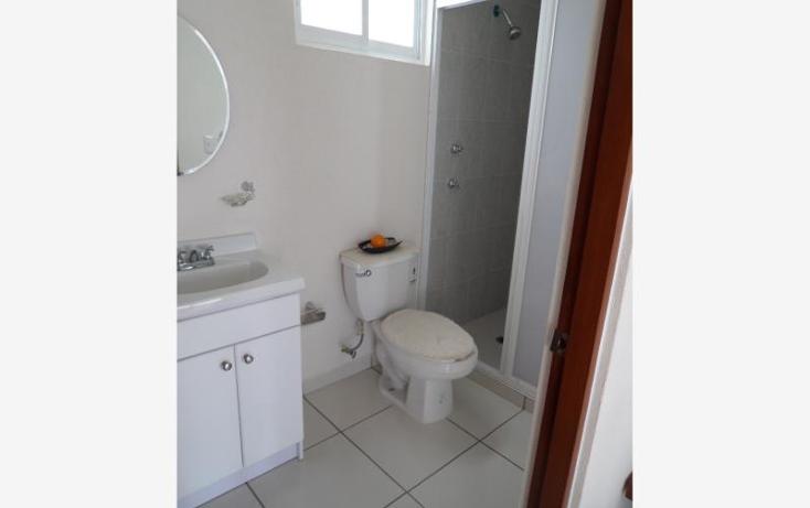 Foto de casa en venta en  2, rancho tetela, cuernavaca, morelos, 885001 No. 10