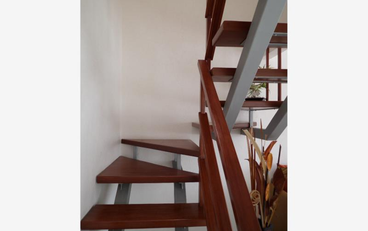 Foto de casa en venta en  2, rancho tetela, cuernavaca, morelos, 885001 No. 11