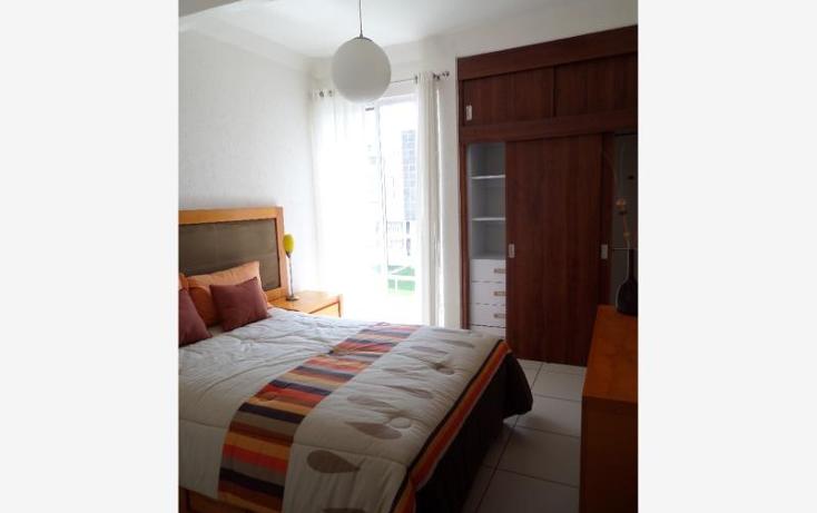 Foto de casa en venta en  2, rancho tetela, cuernavaca, morelos, 885001 No. 12