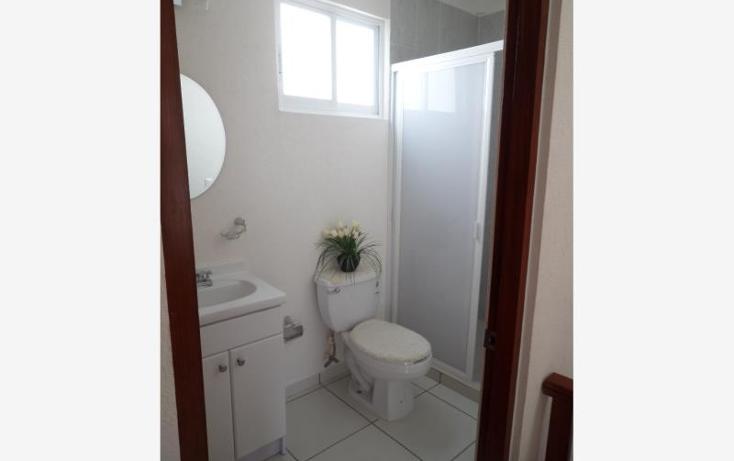 Foto de casa en venta en  2, rancho tetela, cuernavaca, morelos, 885001 No. 13