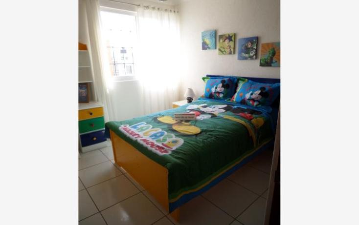 Foto de casa en venta en  2, rancho tetela, cuernavaca, morelos, 885001 No. 17