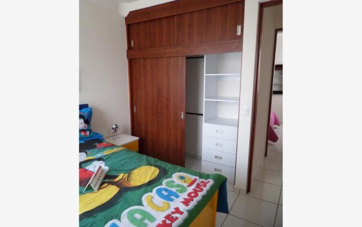Foto de casa en venta en  2, rancho tetela, cuernavaca, morelos, 885001 No. 18