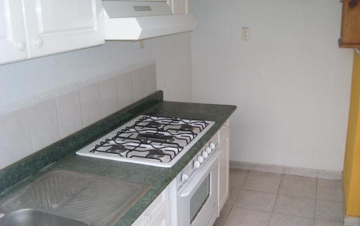 Foto de casa en venta en  2, real de zavaleta, puebla, puebla, 389364 No. 03