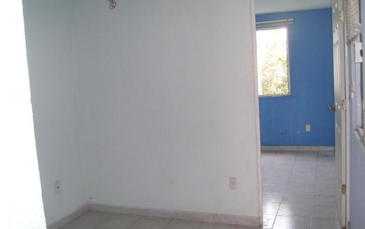 Foto de casa en venta en  2, real de zavaleta, puebla, puebla, 389364 No. 04