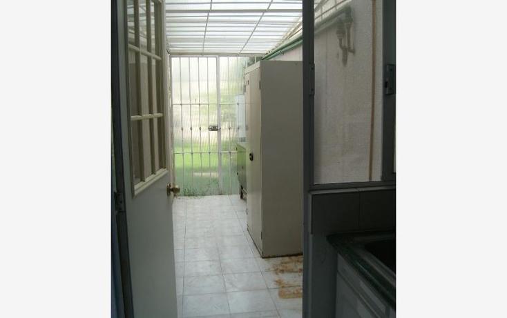 Foto de casa en venta en  2, real de zavaleta, puebla, puebla, 389364 No. 05