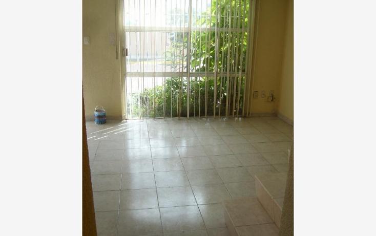 Foto de casa en venta en  2, real de zavaleta, puebla, puebla, 389364 No. 06