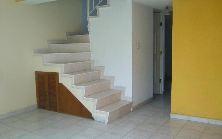 Foto de casa en venta en  2, real de zavaleta, puebla, puebla, 389364 No. 07