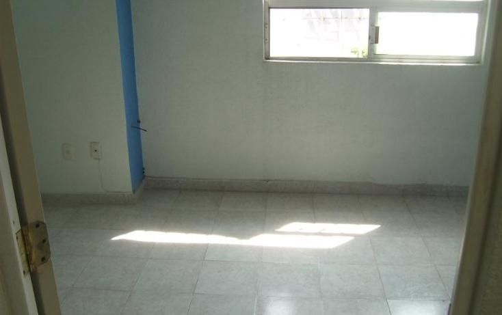 Foto de casa en venta en  2, real de zavaleta, puebla, puebla, 389364 No. 08