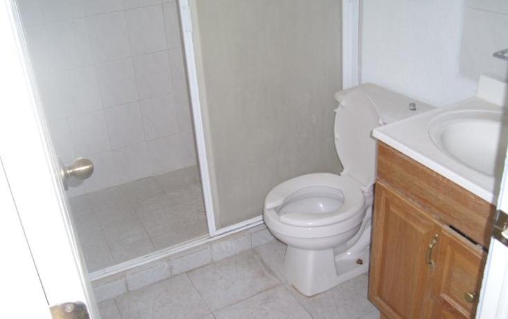 Foto de casa en venta en  2, real de zavaleta, puebla, puebla, 389364 No. 09