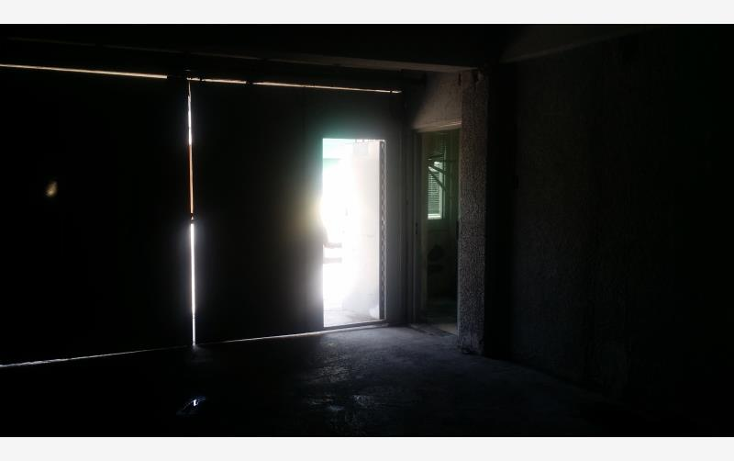 Foto de edificio en venta en  2, reforma, puebla, puebla, 1492975 No. 06