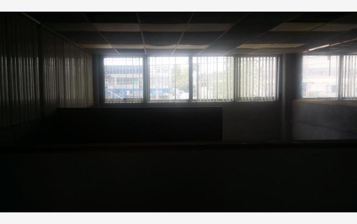 Foto de edificio en venta en  2, reforma, puebla, puebla, 1492975 No. 13
