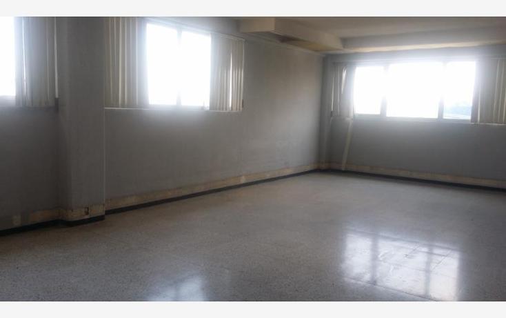 Foto de edificio en venta en  2, reforma, puebla, puebla, 1492975 No. 16