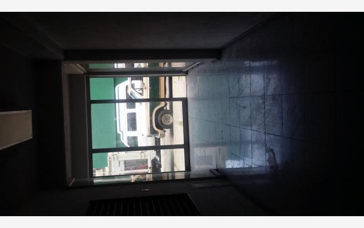 Foto de edificio en venta en  2, reforma, puebla, puebla, 1492975 No. 23