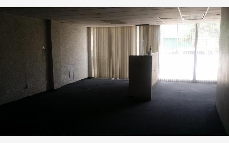 Foto de edificio en venta en  2, reforma, puebla, puebla, 1492975 No. 25