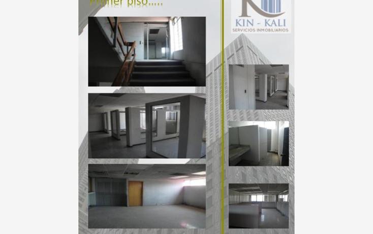Foto de edificio en venta en  2, reforma, puebla, puebla, 1688282 No. 03