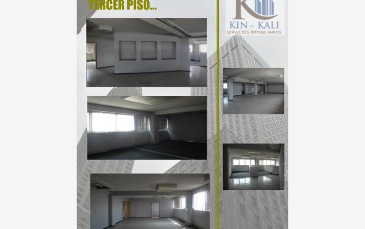 Foto de edificio en venta en  2, reforma, puebla, puebla, 1688282 No. 05
