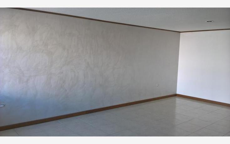 Foto de casa en venta en  2, rincón arboledas, puebla, puebla, 2754106 No. 02