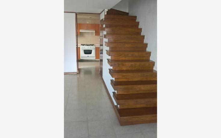 Foto de casa en venta en  2, rincón arboledas, puebla, puebla, 2754106 No. 04