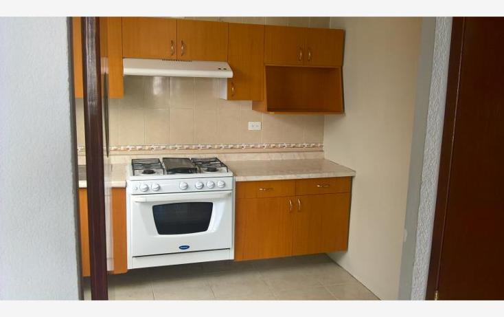 Foto de casa en venta en  2, rincón arboledas, puebla, puebla, 2754106 No. 05