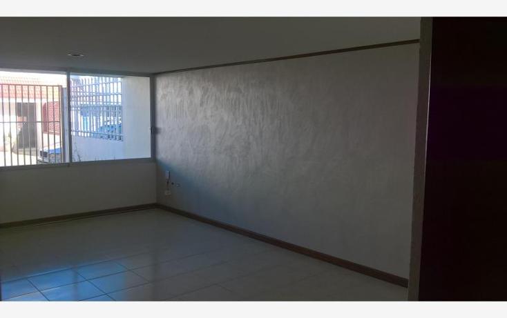 Foto de casa en venta en  2, rincón arboledas, puebla, puebla, 2754106 No. 06