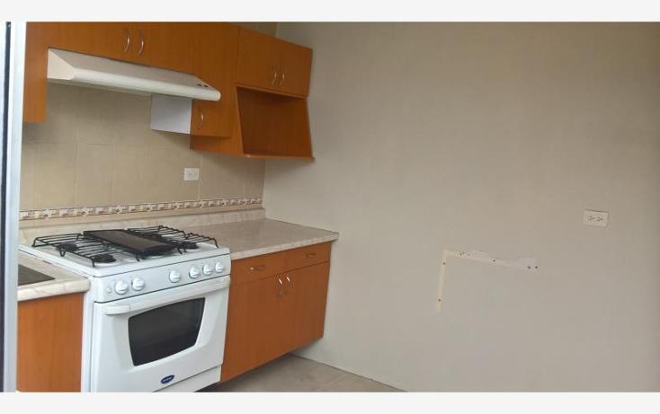 Foto de casa en venta en  2, rincón arboledas, puebla, puebla, 2754106 No. 07