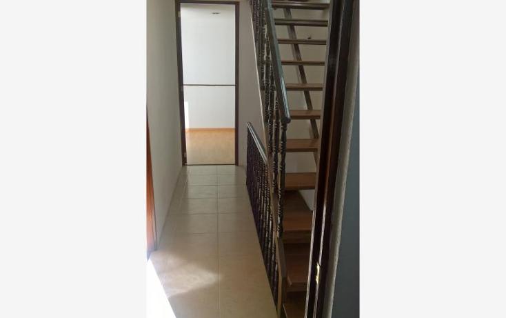 Foto de casa en venta en  2, rincón arboledas, puebla, puebla, 2754106 No. 09