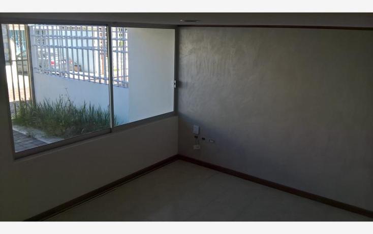 Foto de casa en venta en  2, rincón arboledas, puebla, puebla, 2754106 No. 10